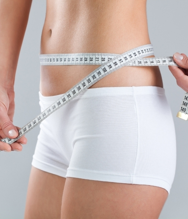 Kick start diet PRO paket mrsavljenje