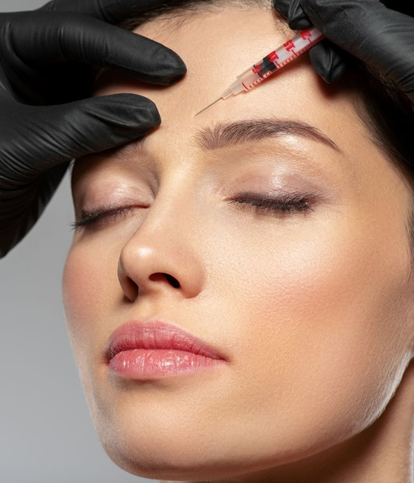 botox tretmani novi beograd