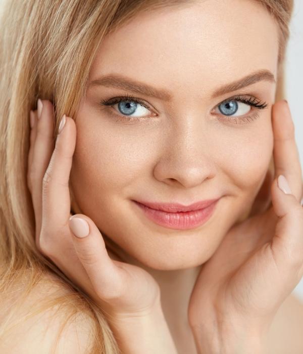 mezoterapija lica tretman beograd