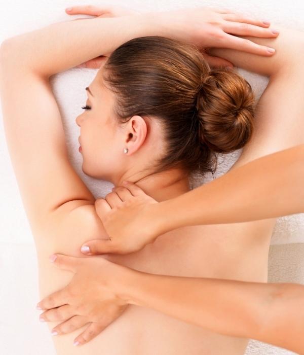opustajuca masaza tela beograd cene